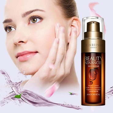 Advanced Skin Repair serum